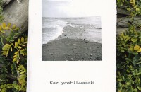 kazuyoshiiwasaki